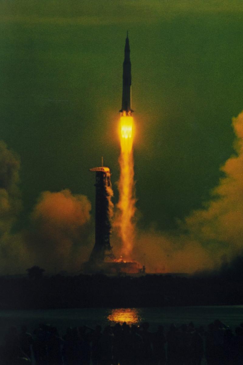 Hiro_Apollo11