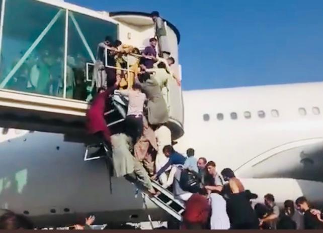 KabulAirport_2