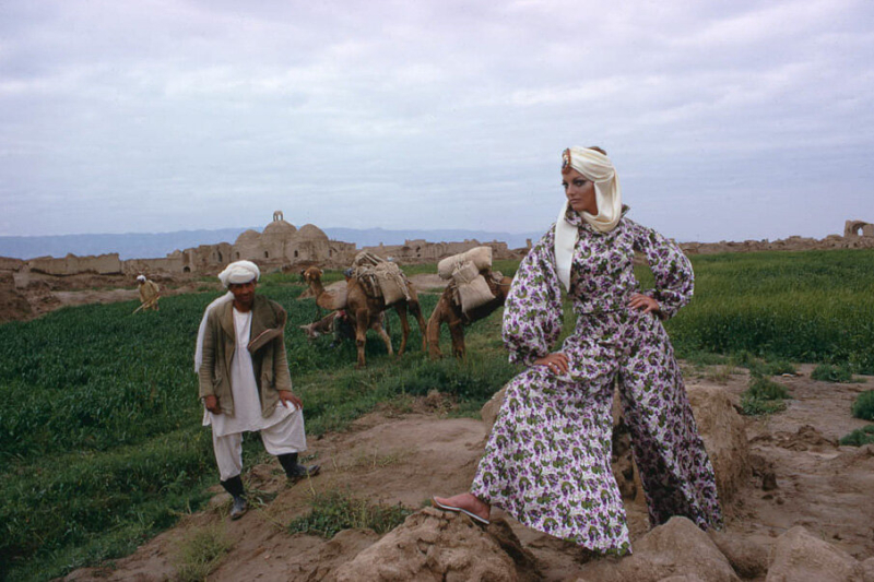 Afghanistan_Maroon_d