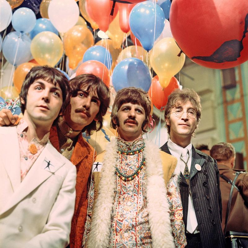 AfghanCoat_Beatles_1967_b