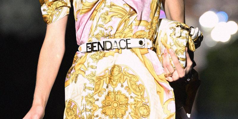 Fendace_SS22_8