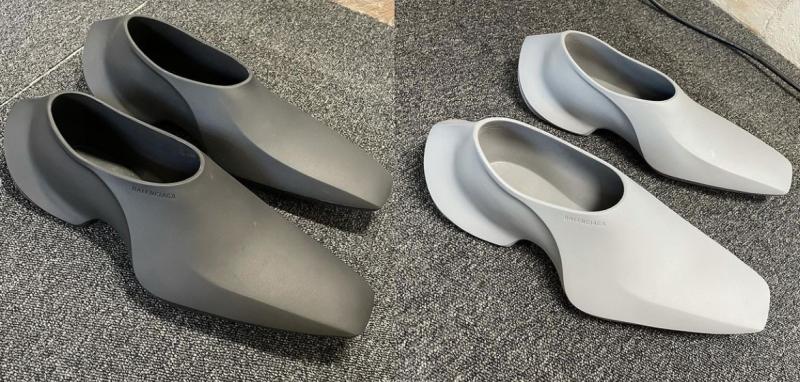 Balenciaga_SpaceShoes_b