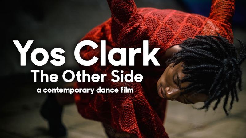 YosClark_film