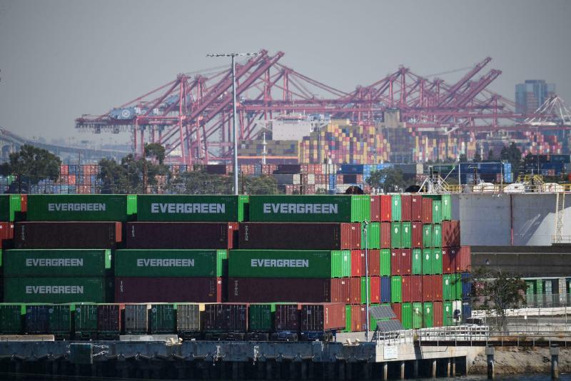 Port_of_LosAngeles_a