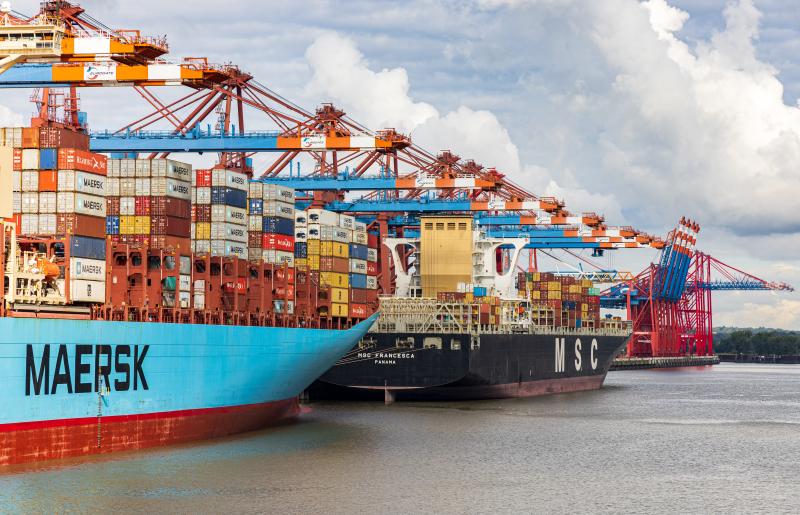 Maersk_MSC_vessels