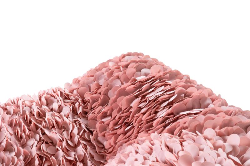 Hortensia-Armchair-Pink05