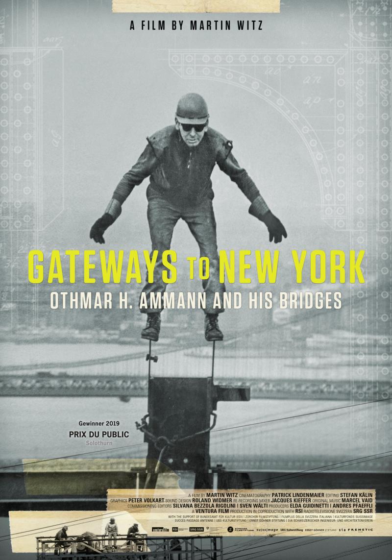 Gateways_a
