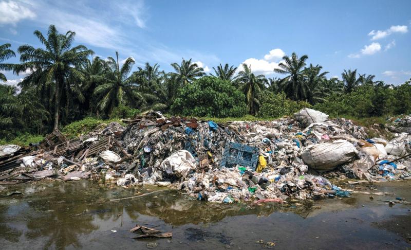 Greenpeace_Malaysia