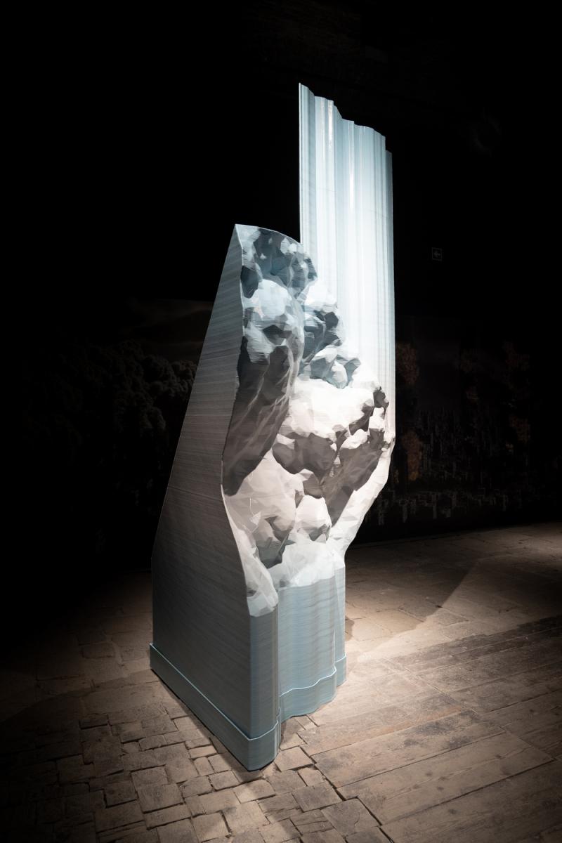 Biennale_Casas_Parley_Nagami_3_1000
