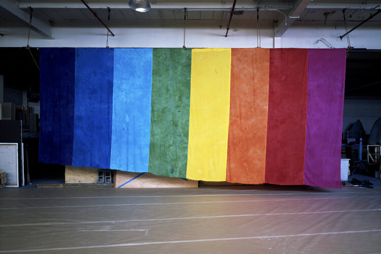 RainbowFlag_segment