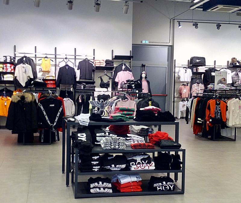 Boy_Shop_AB