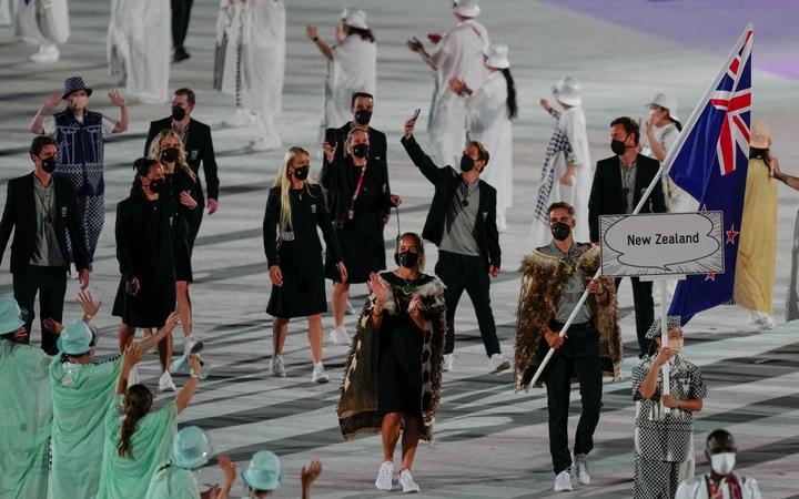 Tokyo_OlympicGames_ceremony_NZ_2