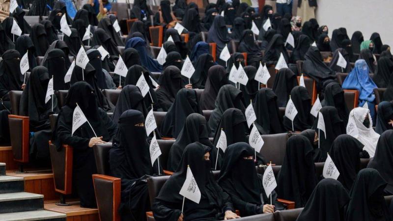 KabulUniversity