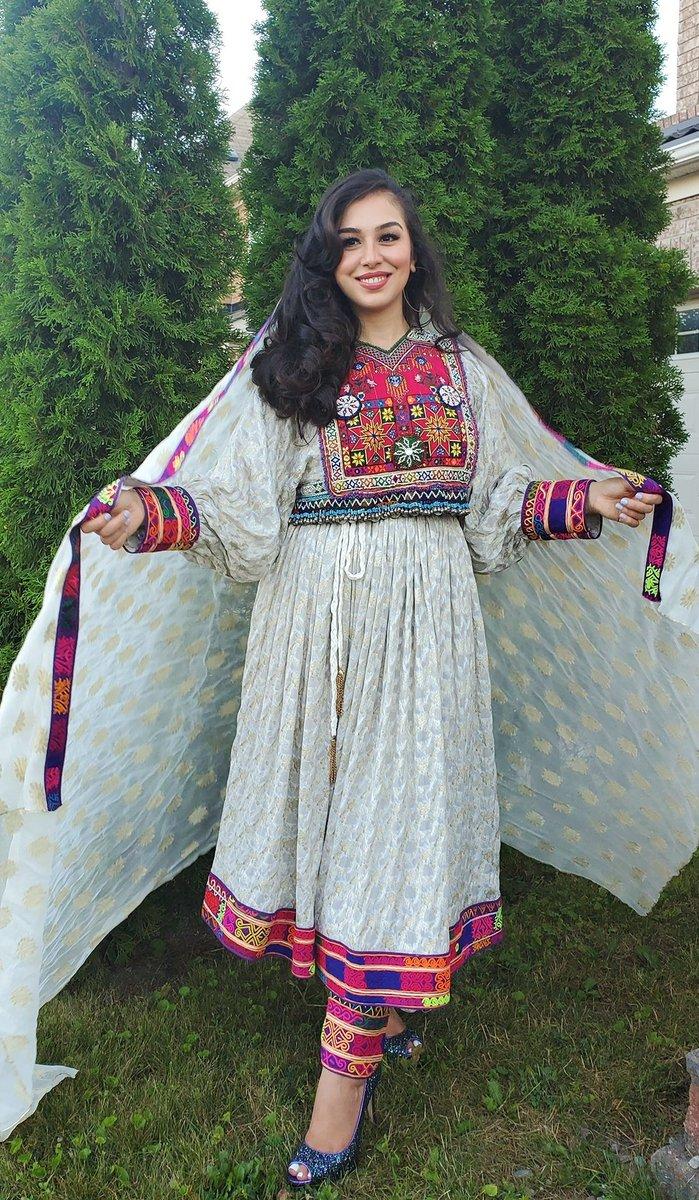 Tahmina Aziz