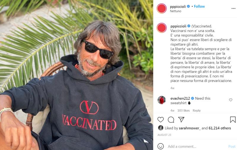 Vaccinated_PierpaoloPiccioli