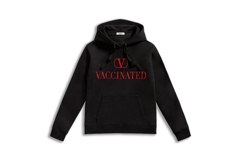 Vaccinated_Valentino
