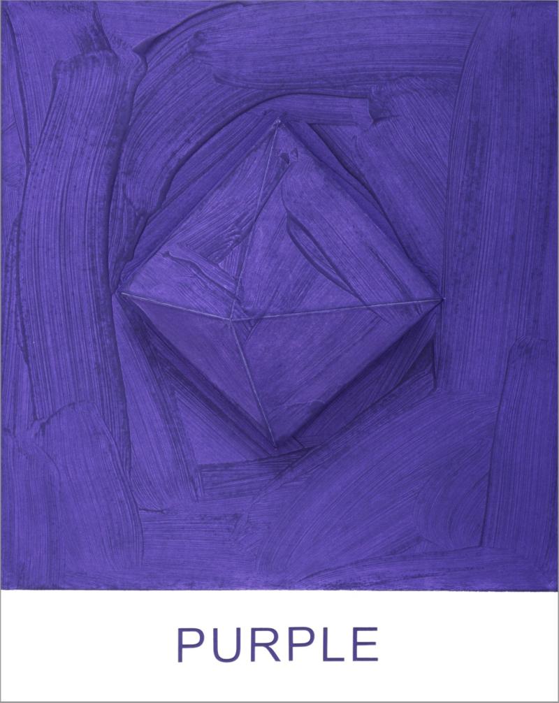 Baldessari_Purple